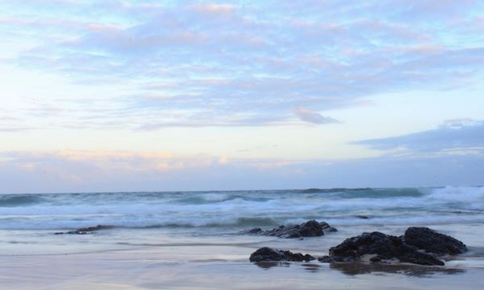 Mindfulness & Compassie Velsen