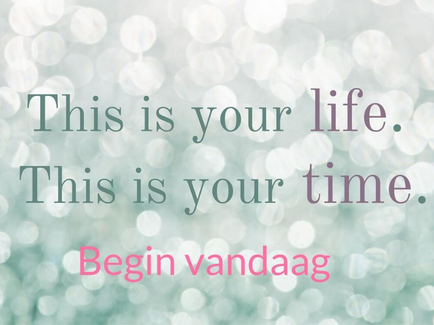 Mindfulness & Compassie Alkmaar | Herstel burn-out