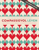 compassietraining-haarlem-overveen